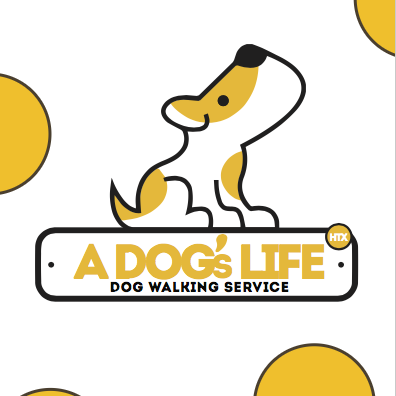 dogs-life-brochure