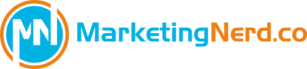 MarketingNerd.Co